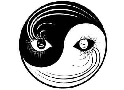 بازیگری درونی و بیرونی| بازیگری درونگرا و برونگرا| آموزش بازیگری اکتو