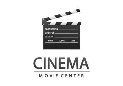 پیدایش سینما| تاریخچه سینما| آکادمی بازیگری اکتو