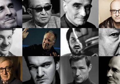 انواع ژانر در سینما| آکادمی اکتو