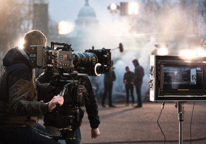 آموزش فیلمسازی | آموزش کارگردانی| چگونه فیلم بسازیم| آکادمی هنری اکتو