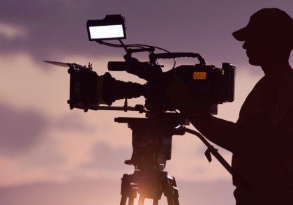 آموزش فیلمبرداری|تکنیک فیلمبرداری|تکنیک کارگردانی|اکتو