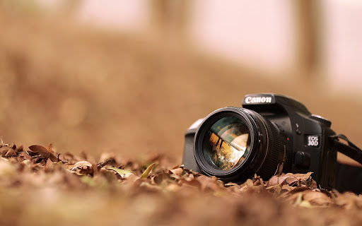 دوربین سایت اکتو آموزش فیلمبرداری