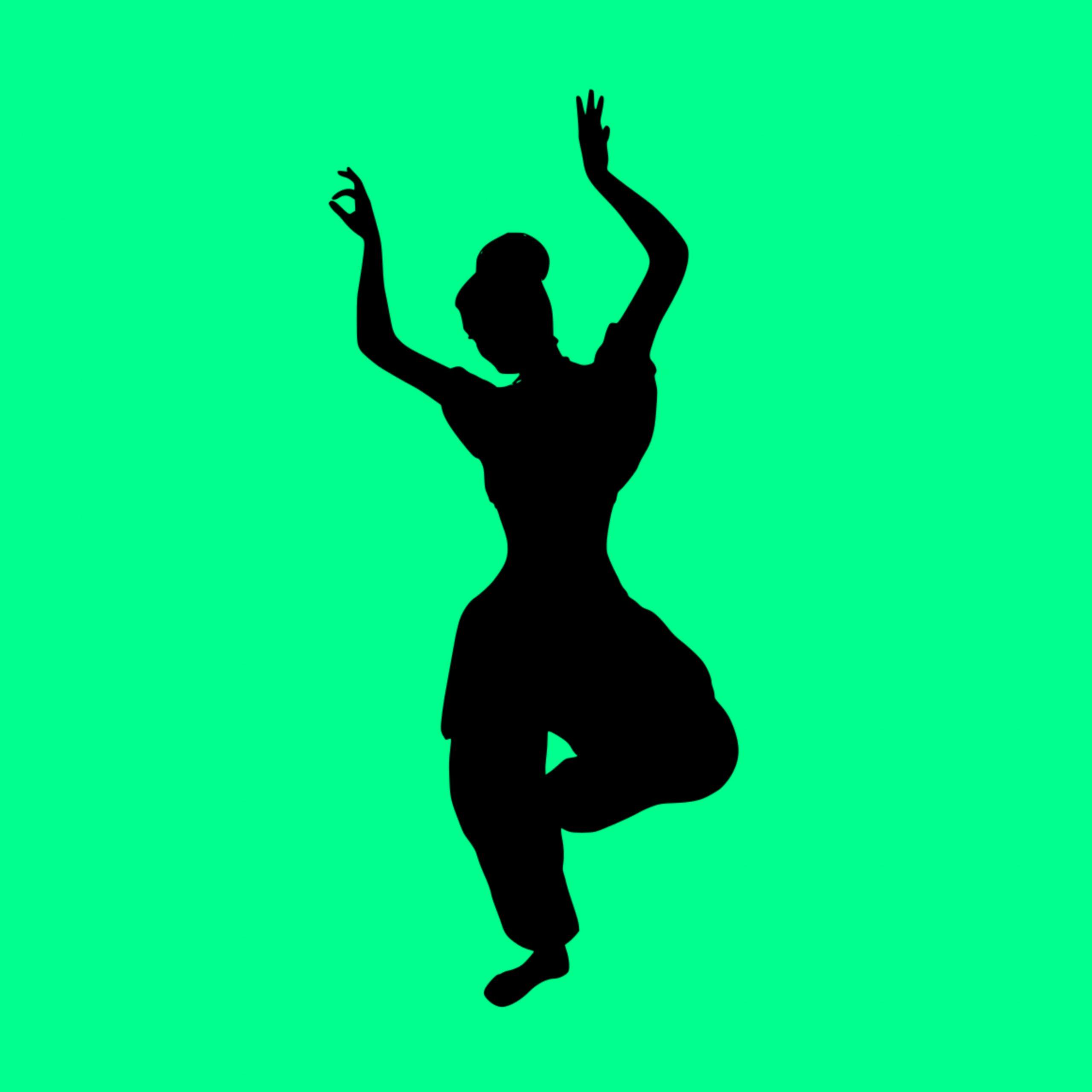 موسیقی تمرین بازیگری | سایت Actu.ir